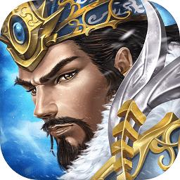 古代战争手机游戏1.0.1安卓版
