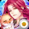 恋人物语手机游戏1.0.1安卓版-手机游戏排行榜