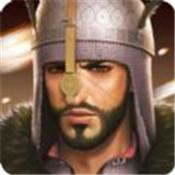 王者英雄之帝国战争新手游