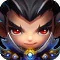 霸者大陆手游1.1.0最新安卓版-手机游戏排行榜