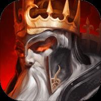 冒险与征服新手游1.1.0最新安卓版