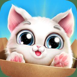 口袋小猫手游1.0.5最新安卓版-手机游戏排行榜