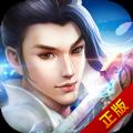 猎龙之征新手游1.1.0最新安卓版-手机游戏排行榜