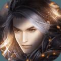 神域仙劫新手游1.1.0最新安卓版-手机游戏排行榜