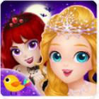 莉比公主和精灵贝拉新手游1.3最新安卓版-手机游戏排行榜