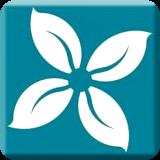 新商盟官网订烟v2.2.3手机版
