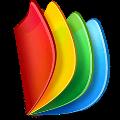 掌阅ireader阅读器7.16.0安卓破解版-手机软件下载