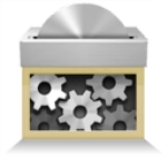 busybox pro工具箱v8.0安卓破解版-手机软件下载