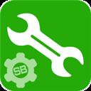 烧饼修改器v3.2免root版-手机软件排行榜