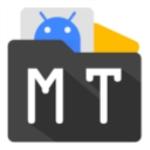 mt管理器修改迷你世界v2.5.2安卓版-手机软件下载