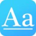 字体管家下载v5.3.3.7安卓版-手机软件排行榜