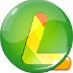 历趣市场v6.5.1官方版-手机软件排行榜