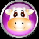 可牛影像安卓手机版下载 v2.8.2.0免费版-手机软件排行榜