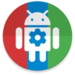 M-acroDroid pro汉化破解版v3.29.3安卓版-手机软件下载