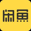 闲鱼app下载v7.0.4安卓版-手机软件排行榜