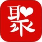聚优惠购物app v2.2.3安卓最新版