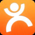 大众点评下载v10.9.4安卓版-手机软件排行榜