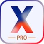 苹果X桌面v2.5直装免付费-手机软件排行榜