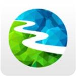 丰收互联app v2.3.1安卓版-手机软件下载