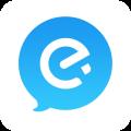 饿了么商家版app v7.16.4最新安卓版