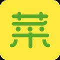 宋小菜app下载v2.7.0安卓版-手机软件排行榜