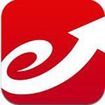 益盟经典版v5.4.1手机版-手机软件排行榜
