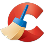 ccleaner pro v4.12安卓破解版-手机软件下载