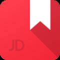 京东阅读app v4.2.0校