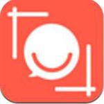 截图宝v2.0会员破解版安卓版-手机软件排行榜