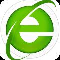 360手机浏览器抢票版v8.2.0.110安卓版-手机软件下载
