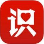 识货团购软件v5.9.1安卓版-手机软件下载
