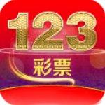 123彩票平台v2.2.3安卓版-手机软件下载