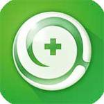 翼健康V4.4.2最新安卓版-手机软件排行榜