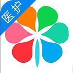 医护到家app v2.22最新安卓版-手机软件下载