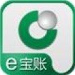国寿e宝app v2.0.9安卓手机版-手机软件排行榜
