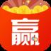 全民赢彩票app v2.1.0官方安卓版-手机软件下载