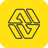 租我么app下载V3.5.6安卓版-手机软件排行榜