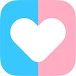 恋爱记app下载地址V5.9.1-手机软件下载