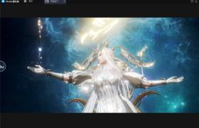 为信仰而战!网易MuMu模拟器×《天空之门》电脑版同步上线[图文]