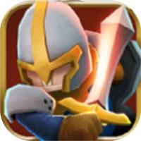 奇兵自走棋手游1.0.1最新安卓版-游戏中心下载
