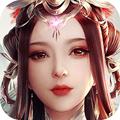神农大陆手游1.0.1最新安卓版-手机游戏排行榜