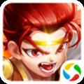 热血侠侣之热血神剑游戏1.0.6官网安卓版-手机游戏排行榜
