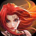 暗黑血统2游戏v1.0.1官网安卓版-游戏中心下载