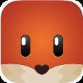 探探交友app软件v3.4.8.1官网安卓版-手机软件下载