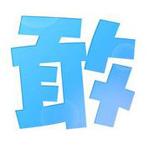 敢聊app下载v7.7.0安卓版-手机软件下载