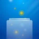 一罐app旧版v2.3.5安卓免费版-手机软件下载