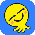 最右app下载4.9.4最新官方版-手机软件下载