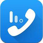 触宝电话免费下载v6.7.3.7安卓2019版-手机软件下载