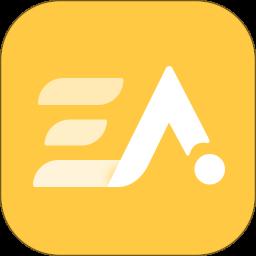 留学酱app软件最新版下载-手机软件排行榜