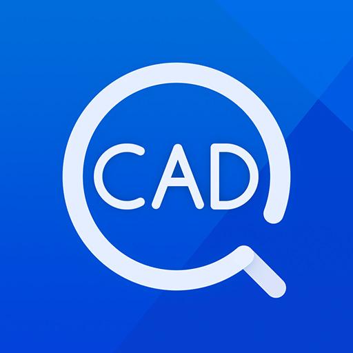 CAD看图宝app最新版下载-手机软件下载